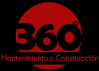 Empresa de Mantenimiento y Construcción en Bogotá